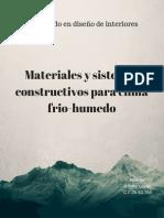 Materiales y Sistemas Constructivos Para Clima Frio-seco (1)-Min