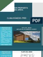 TAREA 3 DIPLOMADO CLIMATIZACION.pptx