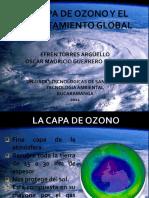 lacapadeozonoyelcalentamientoglobal-110824115353-phpapp02