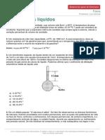 Materialdeapoioextensivo Fisica Dilatacao Liquidos 29e9357baa7a9d253fe1108d7433779ac264b3689bd664ac2027a5fc176a4728