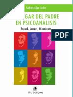el-lugar-del-padre-en-psicoanc3a3_lisis-freud-lacan-winnicott.pdf