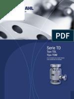 TDL_TDM_sp