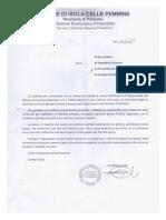 201613~1.PDF