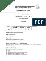Flores_Farfán,_Leticia._Seminario_de_Tesis1_._2019-1_.pdf