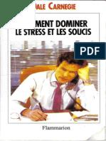 Carnegie_Dale_-_Comment_dominer_le_stress_et_les_soucis.pdf
