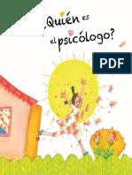 cuento-psicólogo-niños-2017.pdf