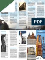 Historia-Cementerio-General.pdf