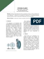 004.engranajes.pdf