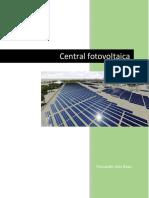Central fotovoltaica.docx