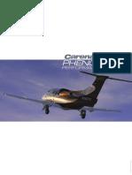 EMB500 Performance.pdf