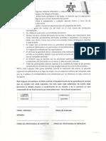 scan0007 (1).pdf