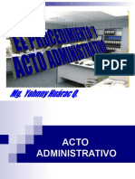 procedimientos_y_actos_administrativos[1].ppt