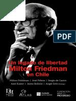Libro-Friedman-version-completa.pdf