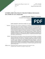 29ferrante08.pdf