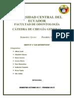 BITACORA-TECNICA DE ANESTESIA LOCAL-NARANJA.docx