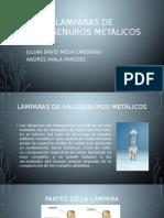 Lámparas-de-halogenuros-metálicos-1.pptx