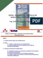 ESTIBA DE ELEMENTOS.pdf