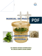 manual-de-practicas.pdf