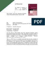 heidari2017.pdf