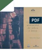 Cartografia Sentimental de Sebos e Livros pag 1-65.pdf