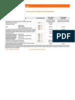 pacotes-tarifas-itau-servicos-essenciais.pdf