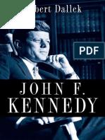 John Kennedy.pdf