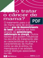 06 Tratamento