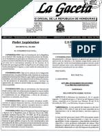Ley de Equilibrio Financiero y Social (Decreto 194-2002).pdf