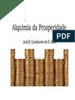 Alquimia da Prosperidade.pdf