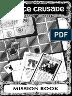 Mission Book.pdf
