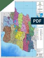 Administrasi Jawa Barat1