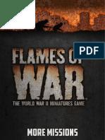 FOWMoreMissions.pdf