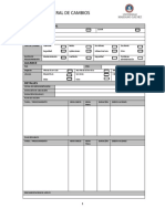 Inventario Software