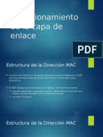 Direccionamiento de La Capa de Enlace (Daniel.lopez1@Astrazeneca.com) (1)
