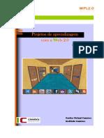 Adelina Moura - Projectos de aprendizagem com a web 20.pdf