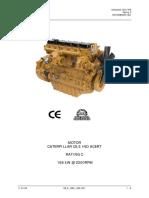 C6.6_IND_IND-001 (274-1182).pdf