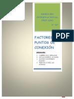 Trabajo-Derecho Inter Priv-factores Conexion