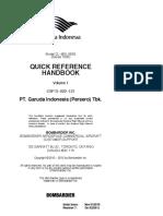 CRJ QRH Vol.1 Rev07