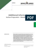 E Program Files an ConnectManager SSIS TDS PDF Interzone 954 Eng A4 20180313