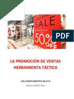 PARTE I-PROMOCIÓN DE VENTAS HERRAMIENTA TÁCTICA.pdf