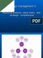 SM.3.Resources