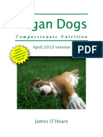 vegandogs.pdf