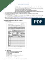 Assignment Guidance (1)