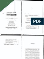 315521427-GNERRE-Maurizio-Linguagem-Escrita-e-Poder-pdf.pdf