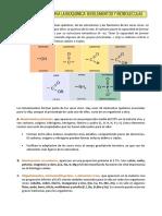 Tema-1 introducción bioquimica.docx