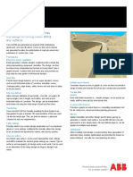 MineScape Haul Roads_brochure_Sep16.pdf