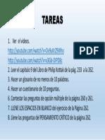 10.-GÉNERO.pptx