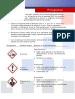 Pictograms_-_Spanish.pdf
