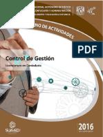 LC 1458 08067 C Control GestionPlan2016