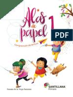 Alas-de-Papel-1